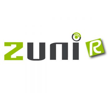 Automatisme ZuniR