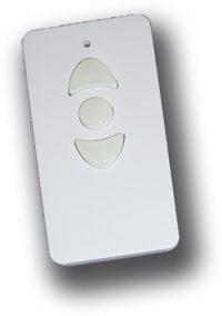 Eveno Récepteur Zuni Touch Volet Roulant Store Inverseur Bouton Zuni000A01